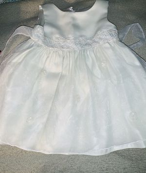 Cinderella dress for Sale in Cuyahoga Falls, OH