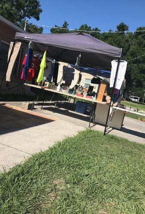 Yard sale valrico for Sale in Brandon, FL