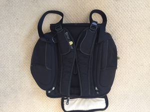 Laptop Carry Case for Sale in San Diego, CA