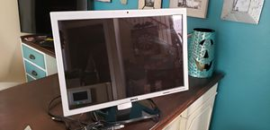 """Dell 22"""" computer monitor for Sale in Gilbert, AZ"""
