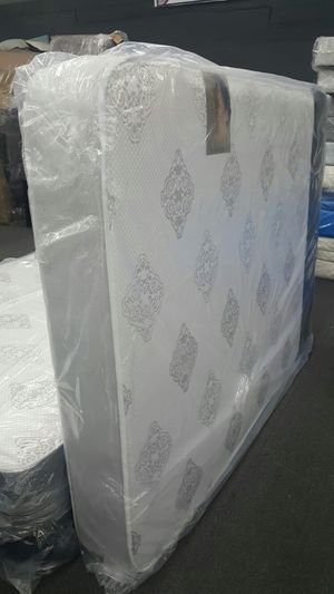 Brand new discounted mattresses for Sale in Glenarden, MD