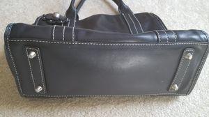 Furla handbag for Sale in Aldie, VA