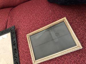 Picture frames for Sale in Salt Lake City, UT