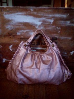Christian Audigier purse for Sale in Saint Albans, WV