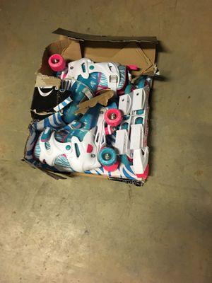 Roller Skates : Blades New! for Sale in Richmond, VA