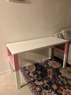 Kids' desk for Sale in Diamond Bar, CA