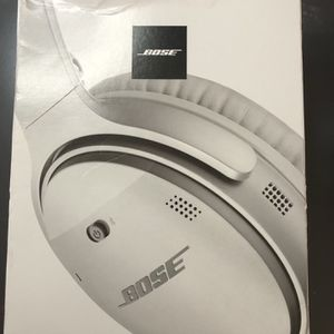 Bose Wireless Headphones 🎧 for Sale in Los Angeles, CA