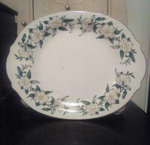 American Limoges serving platter for Sale in Jackson, MS