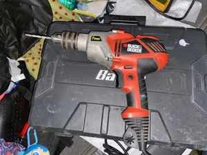 Drill for Sale in Peoria, IL
