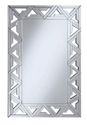 Wall mirror new in box for Sale in Fullerton, CA