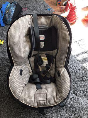 Britax marathon car seat for Sale in Brockton, MA