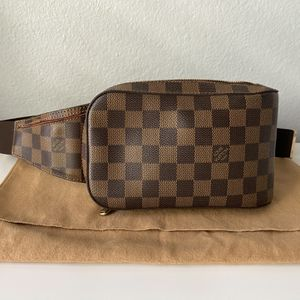 Louis vuitton Geronimo for Sale in Placentia, CA