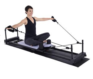 Exercise machine for Sale in San Jose, CA