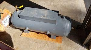 20 Gallon Air Tank for Air Compressor for Sale in Port Orchard, WA