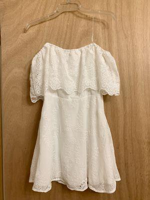Windsor Dress for Sale in New York, NY