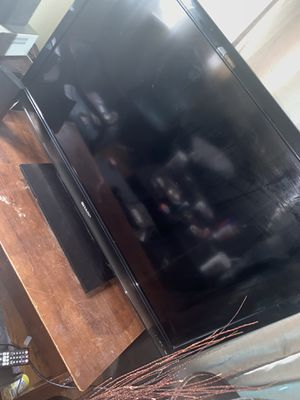 Sharp Tv 250 60 inch for Sale in District Heights, MD
