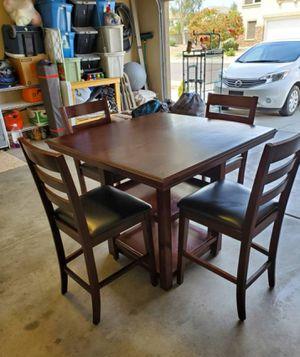Breakfast Table for Sale in Surprise, AZ