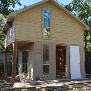 Custom built sheds and garages for Sale in Fort Worth, TX