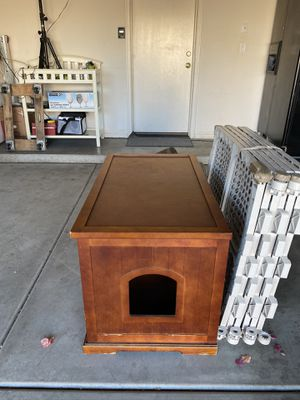 Dog house for Sale in Buckeye, AZ