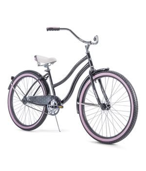 """Huffy 26"""" Cranbrook Women's Cruiser Bike with Perfect Fit Frame for Sale in Walnut Creek, CA"""