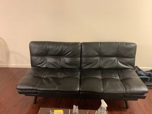 Brand new sofa with bed Livermore for Sale in Livermore, CA