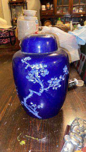 Urn for Sale in Phoenix, AZ