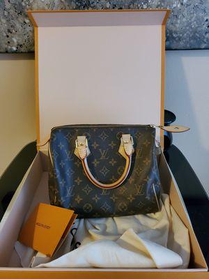 Louis Vuitton Bag for Sale in Fort Lauderdale, FL