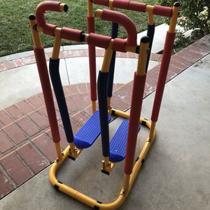 Kids Elliptical for Sale in Norwalk, CA
