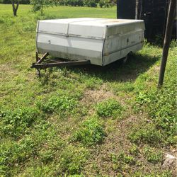 Pop Up Camper for Sale in Fort Myers,  FL