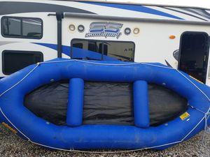 Odyssey raft for Sale in Billings, MT