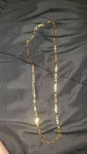Gold chain for Sale in San Francisco, CA