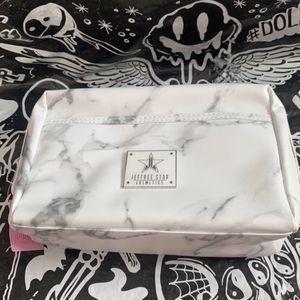 Jeffree Star Makeup Bag for Sale in Clifton, NJ