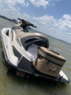 Seadoo Jetski for Sale in Houston,  TX