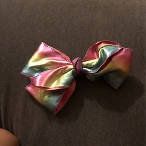 Cut Bow For Girl for Sale in Orange, CA