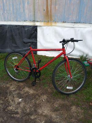 Limited Edition Coca-Cola bike for Sale in Bristol, TN