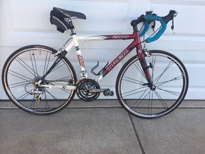 Trek Womens Road Bike for Sale in Chandler, AZ