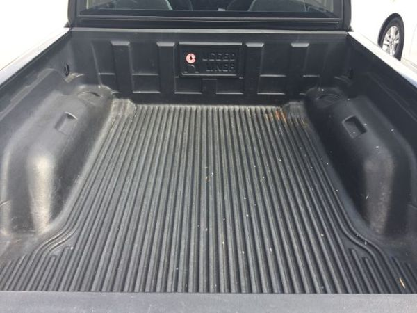 2001 Dodge Dakota Quad Cab 2WD