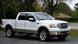 Low price 2005 Ford F150 extra clean for Sale in Norfolk, VA