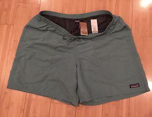 "7"" men's XL Patagonia shorts for Sale in Philadelphia, PA"