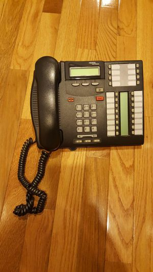 Nortel for Sale in Kingsport, TN