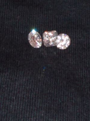 Diamonds for Sale in Federal Way, WA