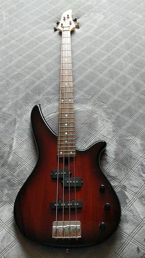 Yamaha Bass Guitar for Sale in Sun City, AZ