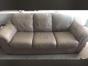 Darcy sofa for Sale in Reston, VA
