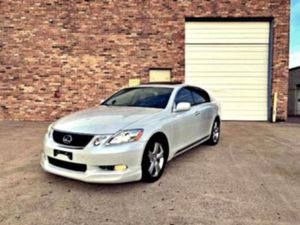_2007 GS 350 V6, 3.5L Multi-Function Remote - Panic Alarm for Sale in Glouster, OH