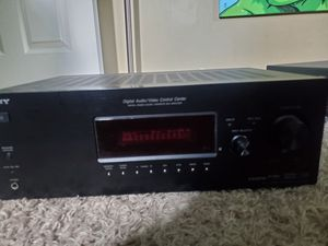 3 Sony Home Theater Systems w/subwoofer for Sale in Bowie, MD