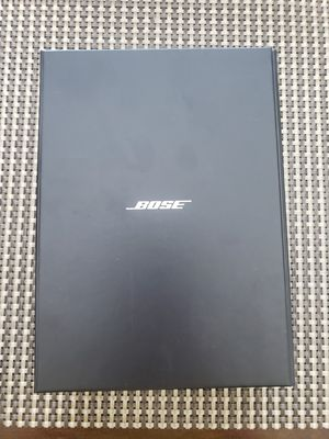 Bose earbuds for Sale in Baytown, TX