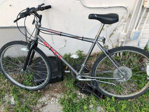 BICYCLE 20$ ! for Sale in Fort Lauderdale, FL