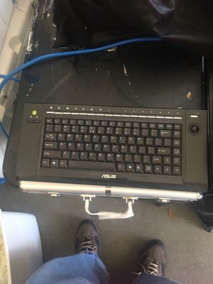Wireless Keyboard for Sale in Ankeny, IA