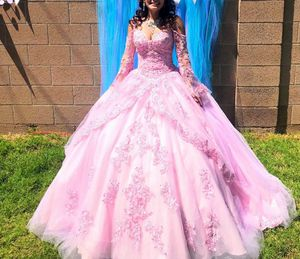 Quinceanera /Sweet 16 dress for Sale in Albuquerque, NM