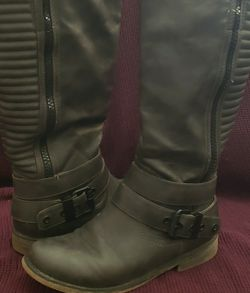 Aldo Womens Boots for Sale in Golden,  CO